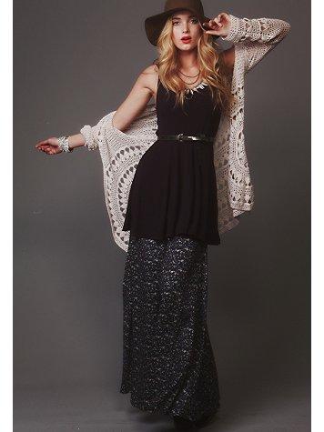 Dec10 Outfit 7