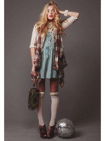 Dec10 Outfit 8