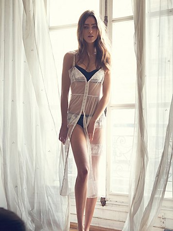 2013 Intimates E-Book Outfit 3
