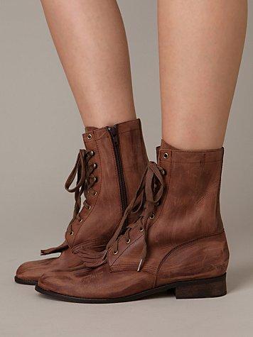 Acme Boot