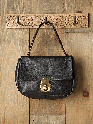 Peggy Handbag