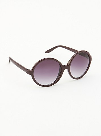 Nikki Sunglasses