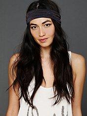 Space Dye Headwrap