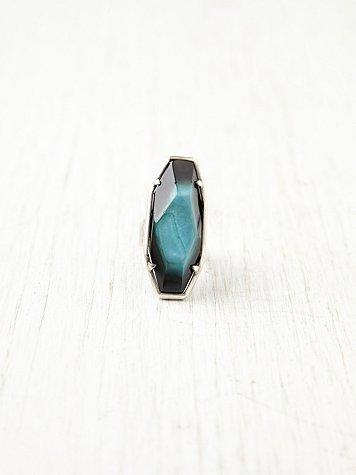 Suwannee Ring