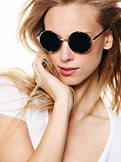 Fairbank Polarized Sunglasses