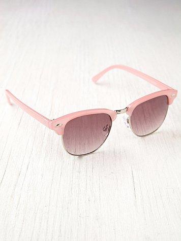 Sorbet Sunglasses
