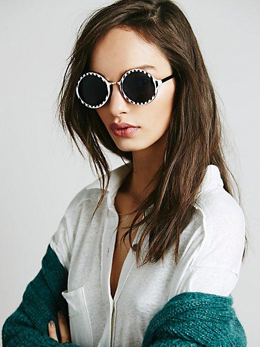 Occasion Sunglasses