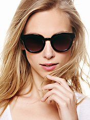 Whisper Sunglasses