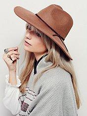 Matador Hat