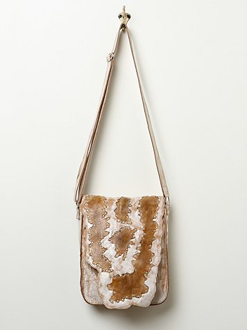 Haven Crossbody
