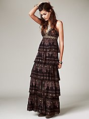 Magic Lamp Maxi