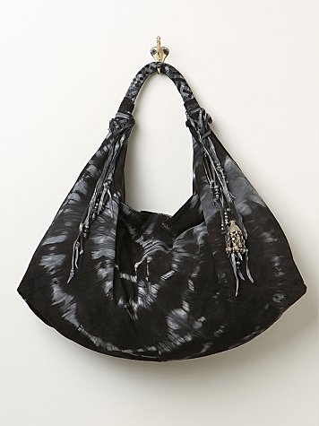 Dark Moon Hobo