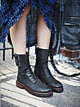 Brighton Ankle Boot