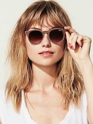 Alexa Sunglasses