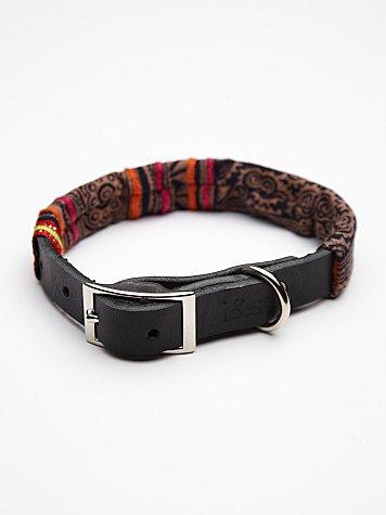 Tapestry Collar