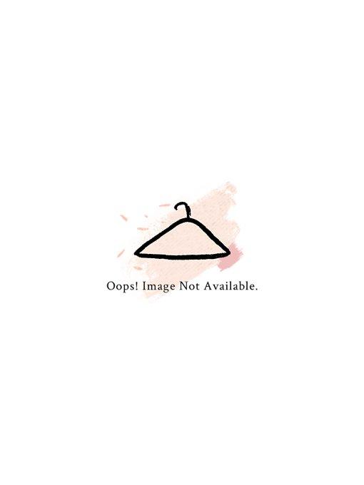 Dorsan Leather Brim Baseball Hat