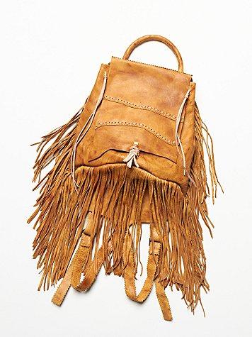 Rochelle Backpack