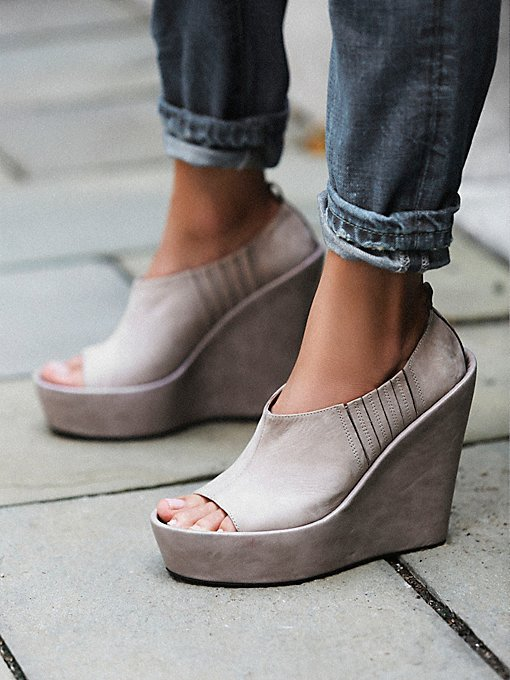 Malene Wedge