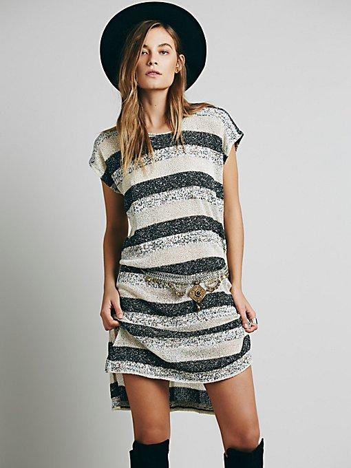 Personal Favorite Dress