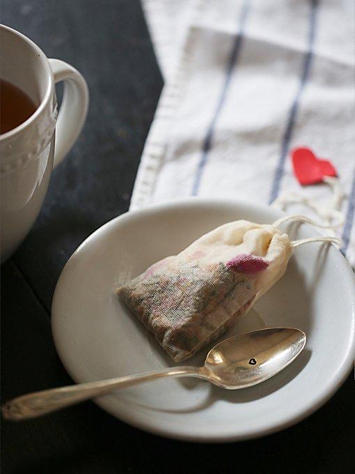 Love Tea