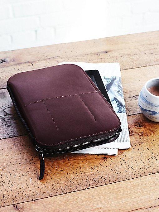 Mod 2 Tablet Case