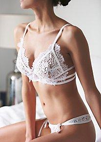 Ophelia Bralette