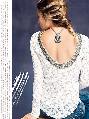 October 12 Catalog Page 17